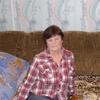 anna, 66, г.Челябинск