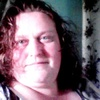 Юлия, 36, г.Анжеро-Судженск
