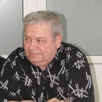 Николай, 70 лет, Стрелец, Красноярск