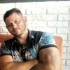 Дмитрий, 41, г.Киев