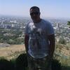 Валерий, 31, г.Балкашино
