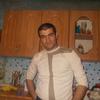 толик, 31, г.Волоконовка