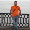 Дмитрий, 31, г.Вольск