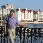 Алексей 41 Кострома