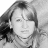 Ната, 47 лет, Скорпион, Днепр