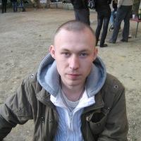 Расим Усманов, 34 года, Весы, Челябинск