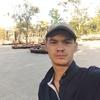 Антон Моргунов, 18, г.Севастополь