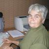 Людмила, 74, г.Иркутск