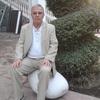 Александр, 61, г.Сатпаев (Никольский)