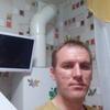 Алексей, 34, г.Кондопога