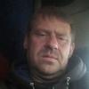 Aleksandr, 49, г.Москва