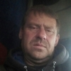 Aleksandr Priseko, 48, г.Москва