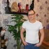 Александр, 34, г.Верхняя Пышма