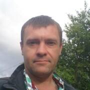 Анатолий 46 Москва