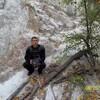 Евгений Воронцов, 46, Харків