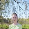 Настя, 16, г.Волноваха