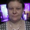 Алена, 33, г.Арамиль