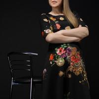 Ольга, 36 лет, Дева, Пятигорск