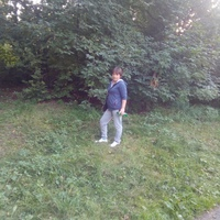 Елена, 35 лет, Рак, Иркутск