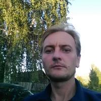 Алексей, 37 лет, Лев, Усть-Каменогорск