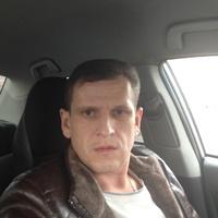 Aleksei, 39 лет, Водолей, Ставрополь