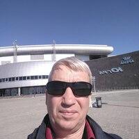 Александр, 49 лет, Весы, Югорск