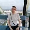 Pavel, 33, Sarapul