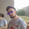 Тёма Вишес, 28, г.Могилёв