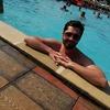 Надир, 27, г.Баку