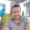 Pavlin, 40, Banishor