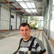 Дмитрий 35 Мучкапский