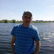 илья 37 Москва