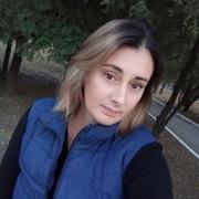 Ната 33 Донецк
