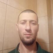 Игорь 38 Krzyki