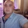 Игорь, 25, г.Таганрог