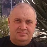 Евгений 54 года (Близнецы) Майский