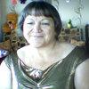 Татьяна, 63, г.Кострома