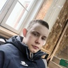 Алекс Землянский, 22, г.Чебаркуль