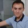 Артур, 27, г.Уфа