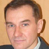 Игорь, 47 лет, Водолей, Магнитогорск