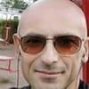Aleksandr Terlich, 53, Widzew