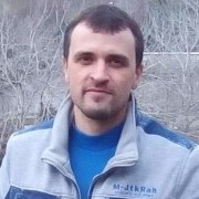 Александр 40 Рыбинск