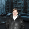 ТАТЬЯНА, 27, г.Дружная Горка