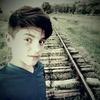 Петр, 16, г.Болград
