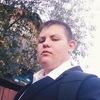 Дмитрий, 16, г.Благовещенск (Амурская обл.)