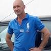 Сергей, 51, г.Астана