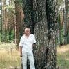 Павел Ястремский, 52, г.Харьков