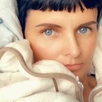 Екатерина, 31 год, Скорпион, Петропавловск-Камчатский