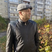 Александр 50 Обнинск
