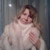 Ineska, 32, г.Луцк